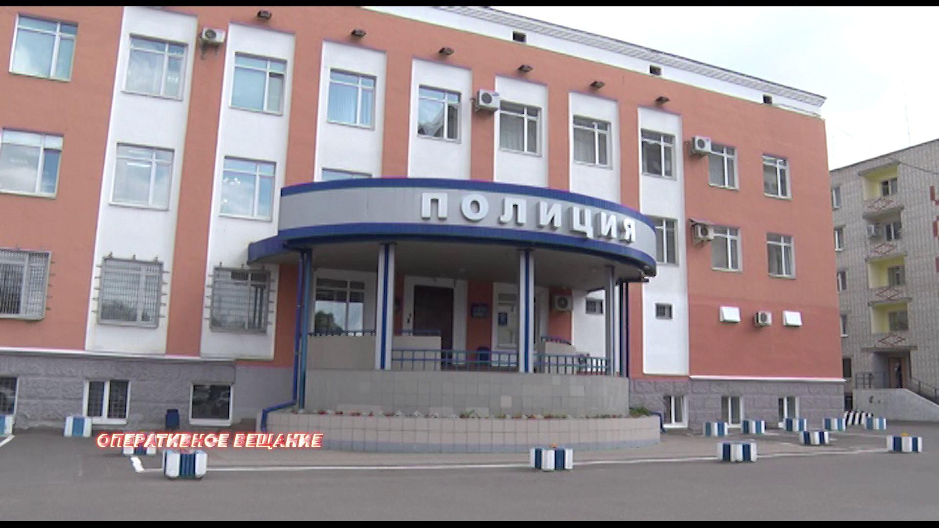 Жительница Рыбинска украла у пенсионерки 160 тысяч рублей
