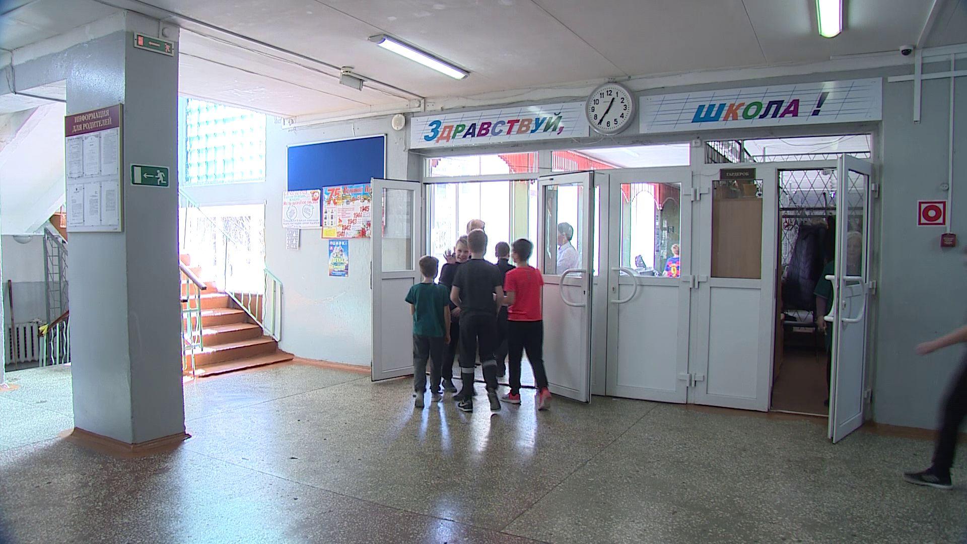 Минпросвещения России и Роспотребнадзор озвучили новые рекомендации о проведении школьных занятий
