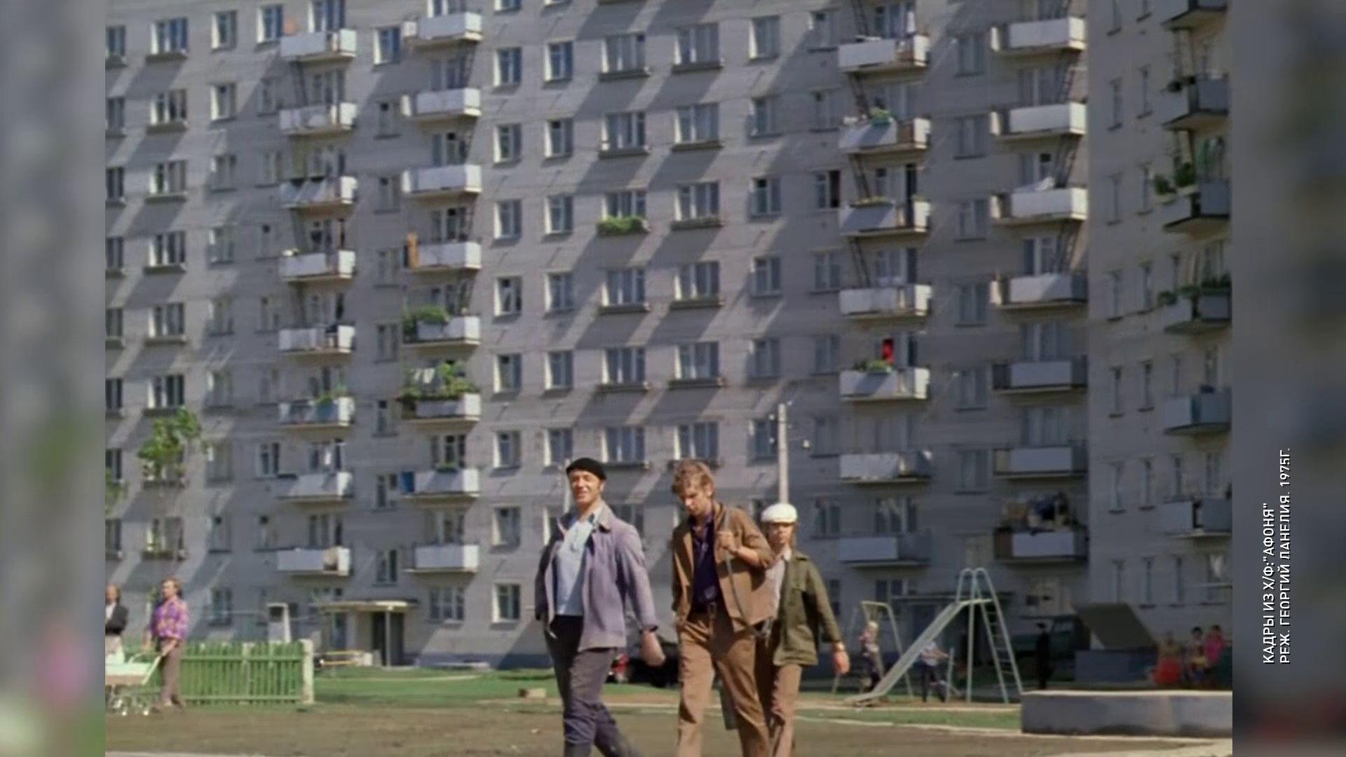 День российского кино: от сериалов до полнометражных лент – в год в Ярославле ежегодно снимают около 20 проектов