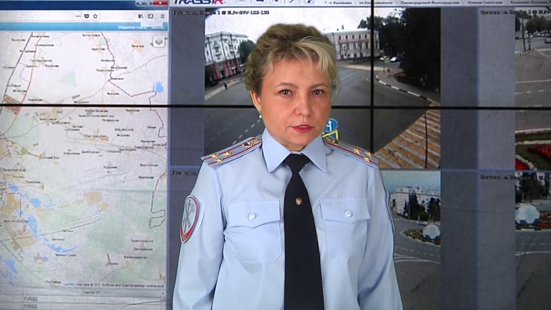 Ярославская полиция разыскивает телефонного мошенника