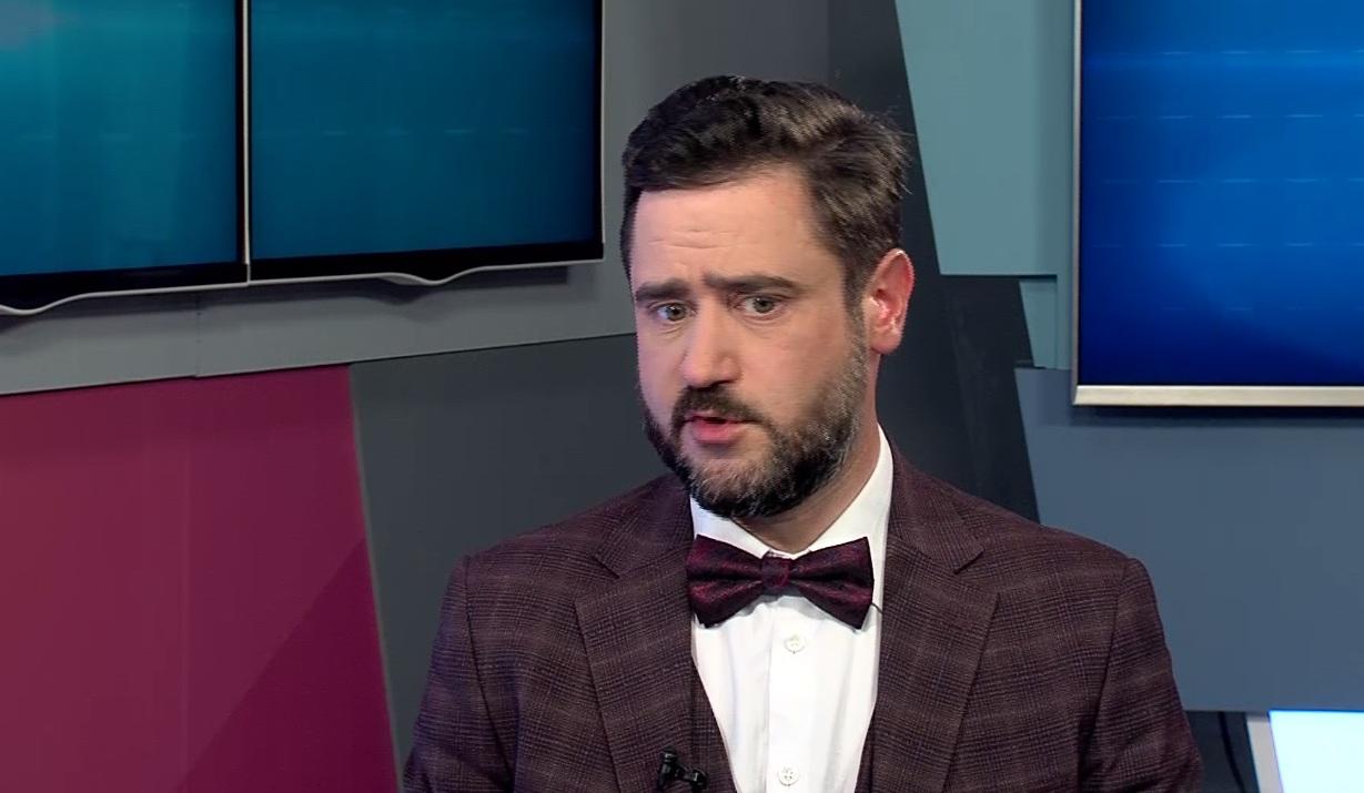 «В тему»: глава областного избиркома Олег Захаров о летне-осенней избирательной кампании
