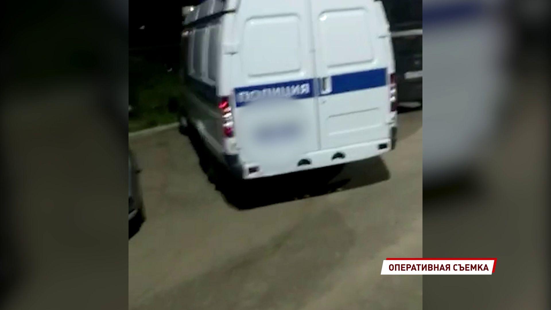 В Ярославле обнаружили партию незаконной агитационной продукции