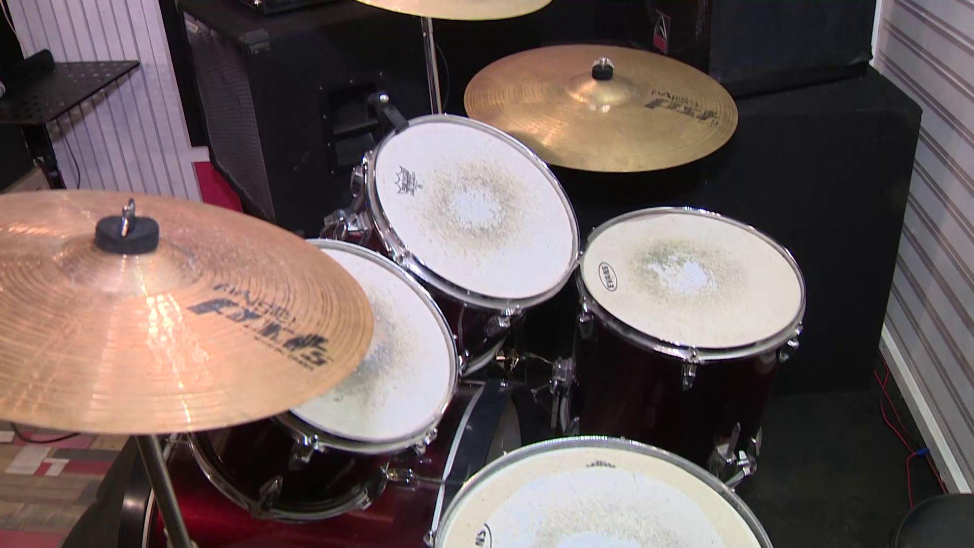 День барабанщика: когда праздновать