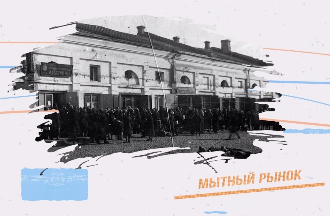 Утреннее шоу «Овсянка» от 08.09.20: гуляем по старому Ярославлю и учимся ухаживать за стиральной машиной