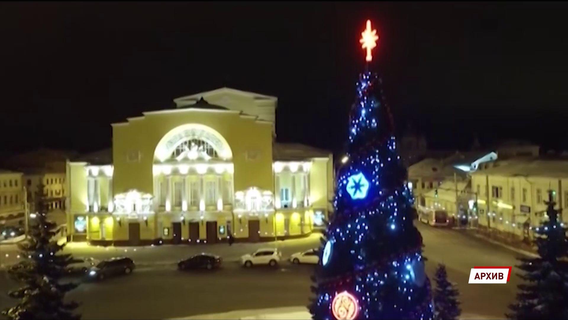 Минтруд отменил предложение о сокращении зимних каникул