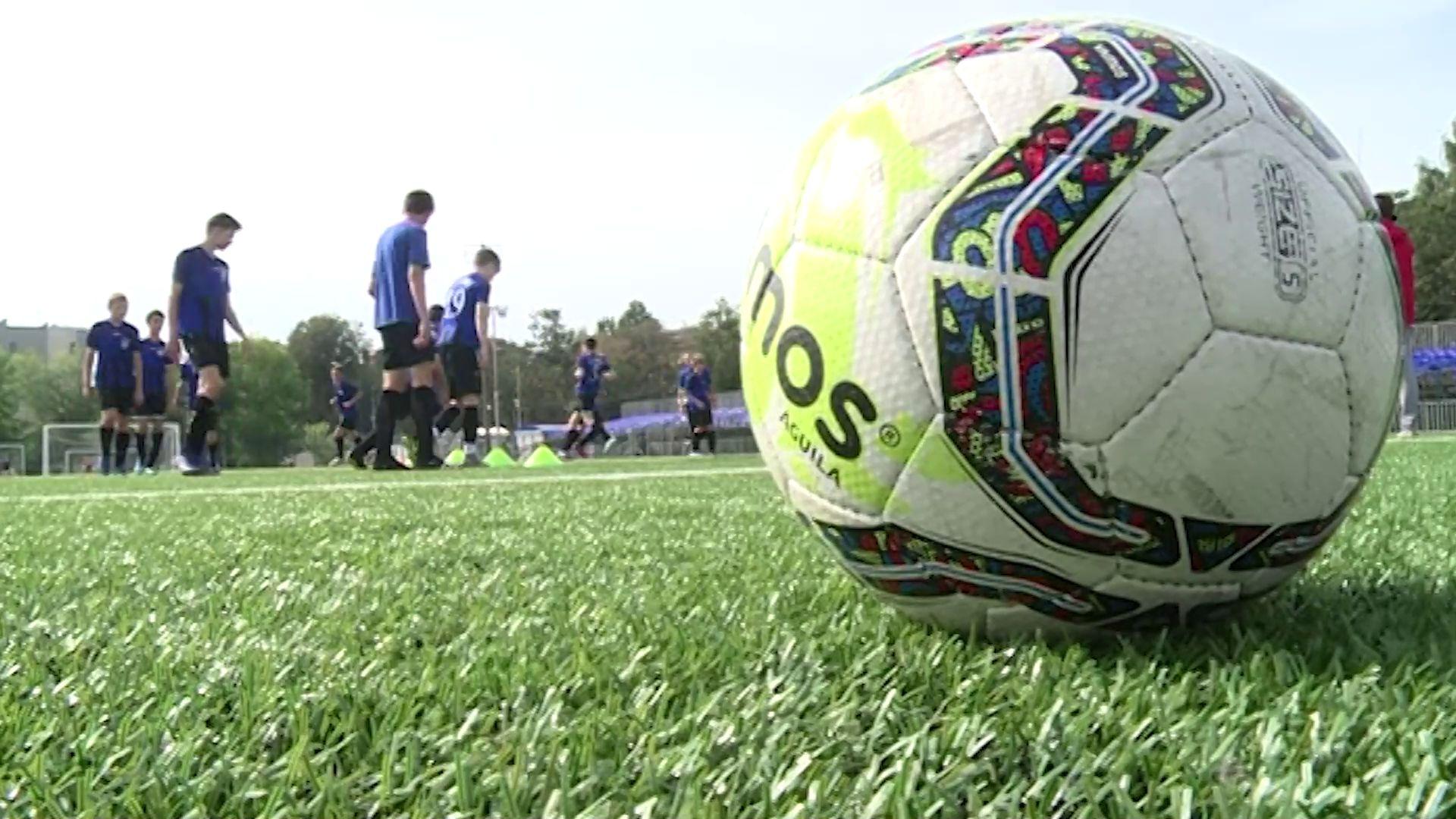 Футбольной школе «Шинника» присвоят статус регионального центра