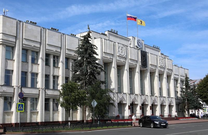 Дмитрий Миронов: «Ярославская область переходит к третьему этапу снятия ограничений»