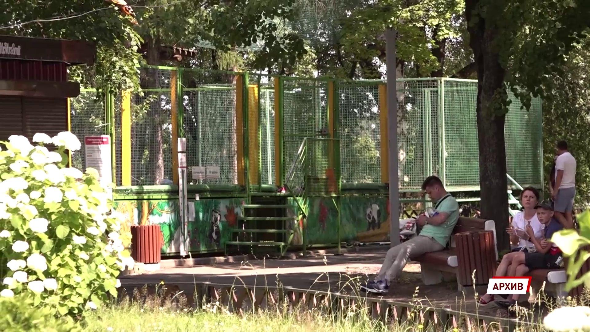 Ярославская область переходит к третьему этапу снятия ограничений
