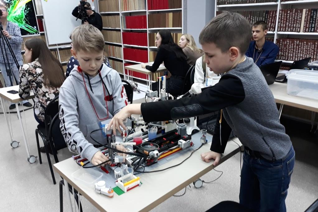 Ярославские кружки и секции возобновляют работу в очном режиме