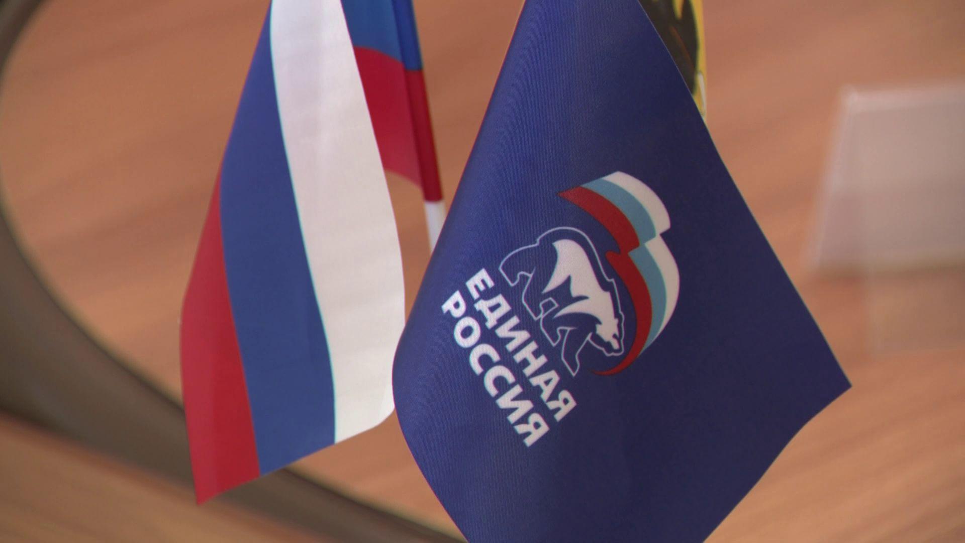 Депутаты встретились с ярославцами для решения проблем работы медучреждений в период пандемии