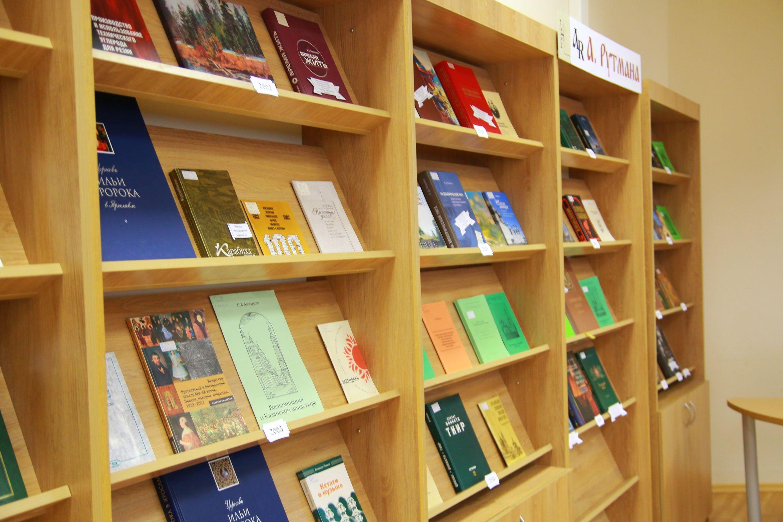 Ярославские издательства представят свои новинки на ежегодном книжном фестивале