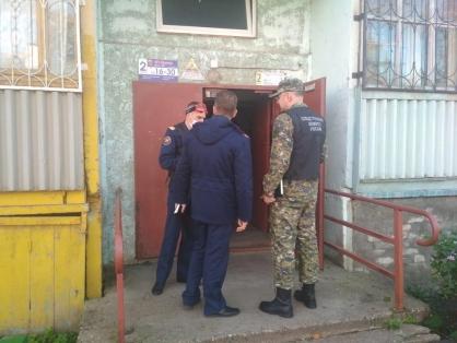 В Ярославской области зверски убили двух девочек: преступника разыскивают