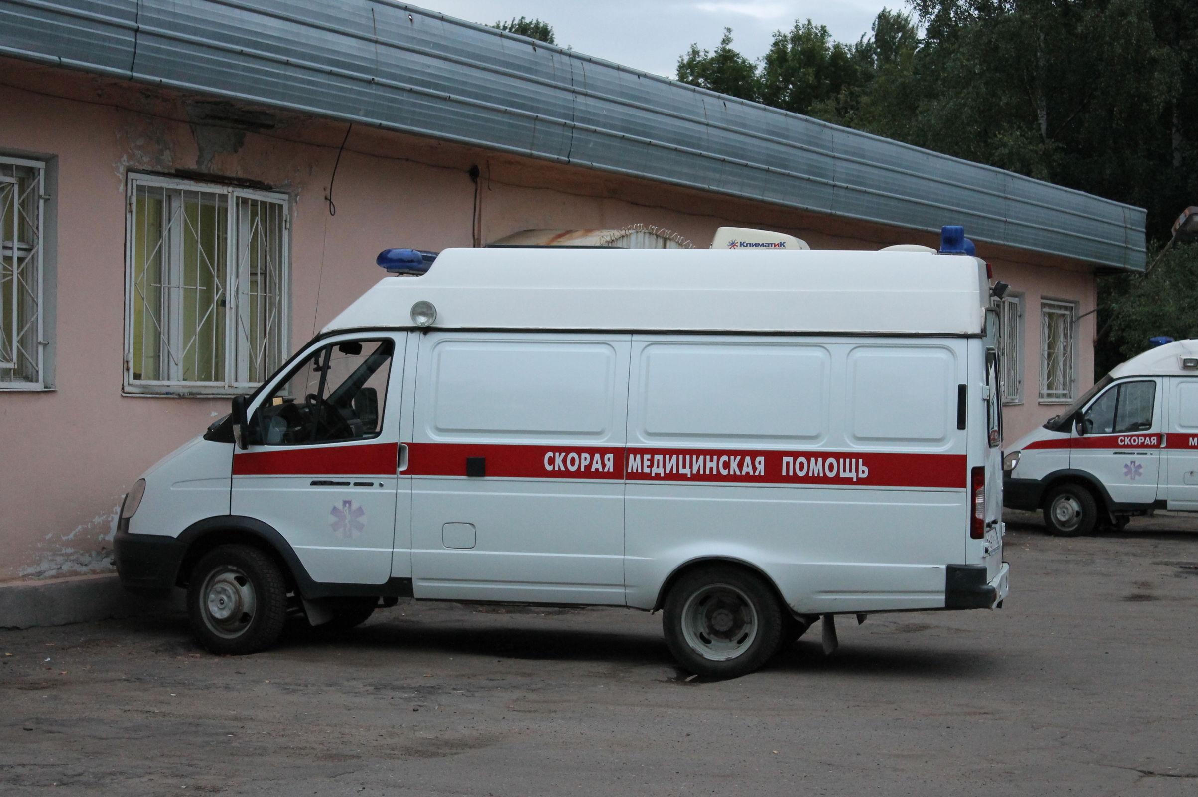 В Ярославской области от коронавируса вылечили еще 57 человек