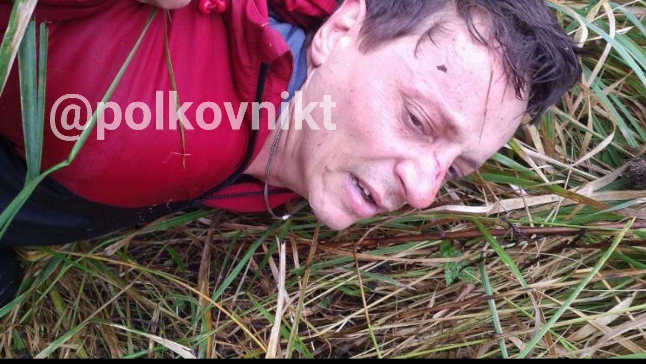Задержали подозреваемого в убийстве и изнасиловании детей в Рыбинске