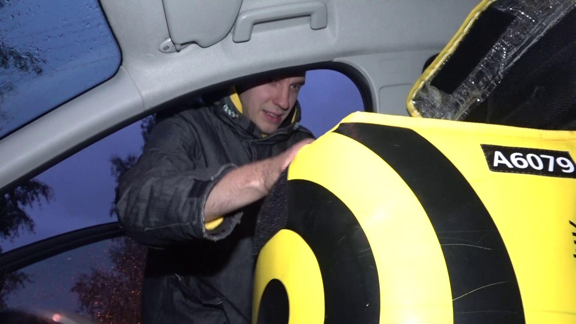 В Ярославской области растёт число самозанятых