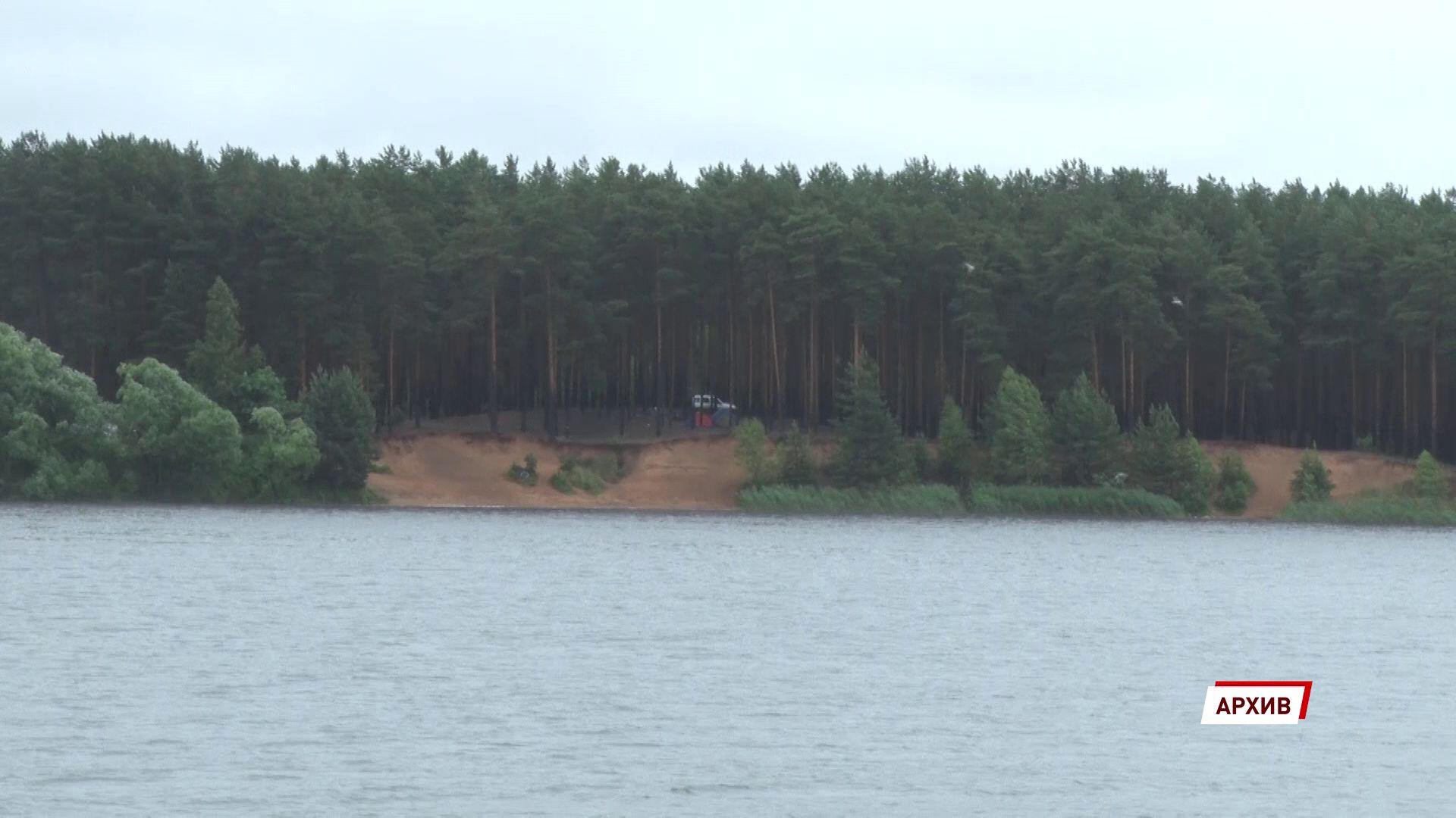 Зелёный пояс Ярославля увеличится на 260 гектаров
