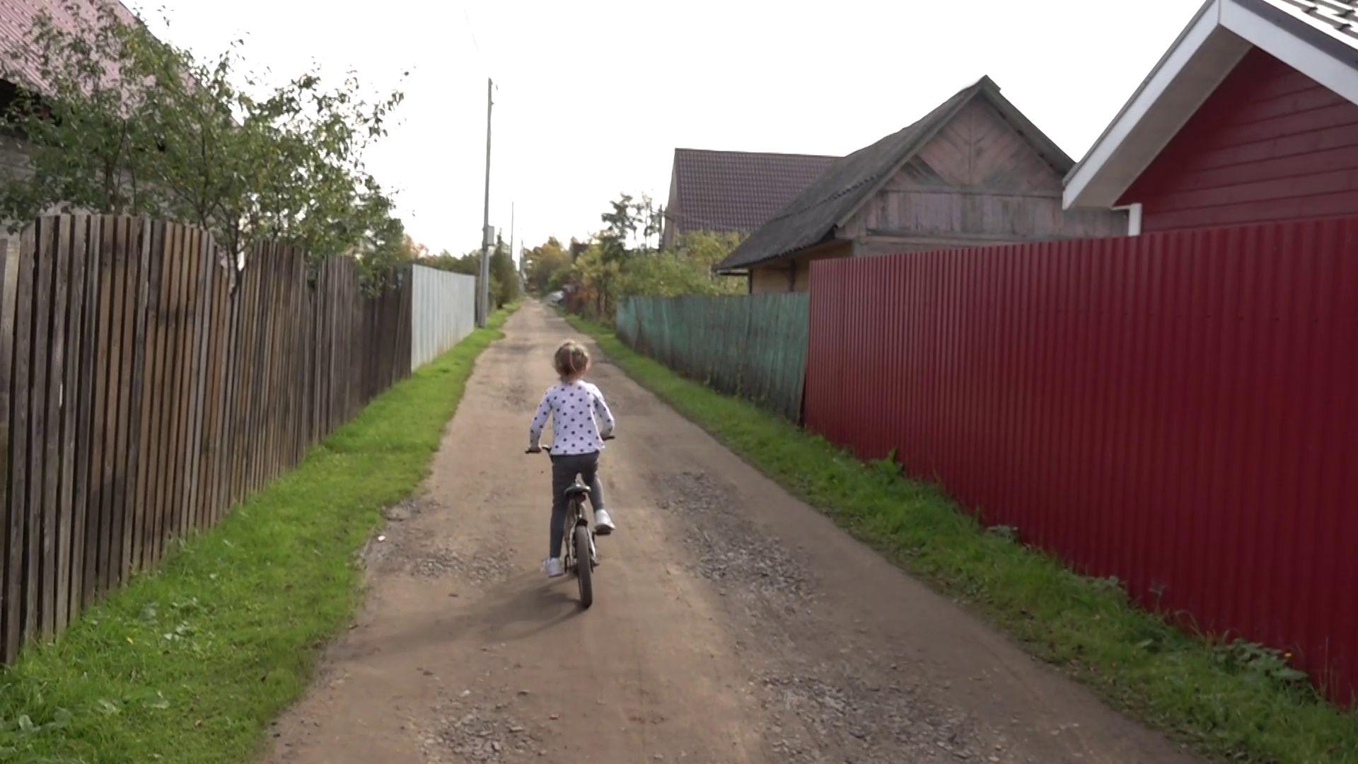 Молодой маме из Ярославля органы соцзащиты отказали в пособии на детей