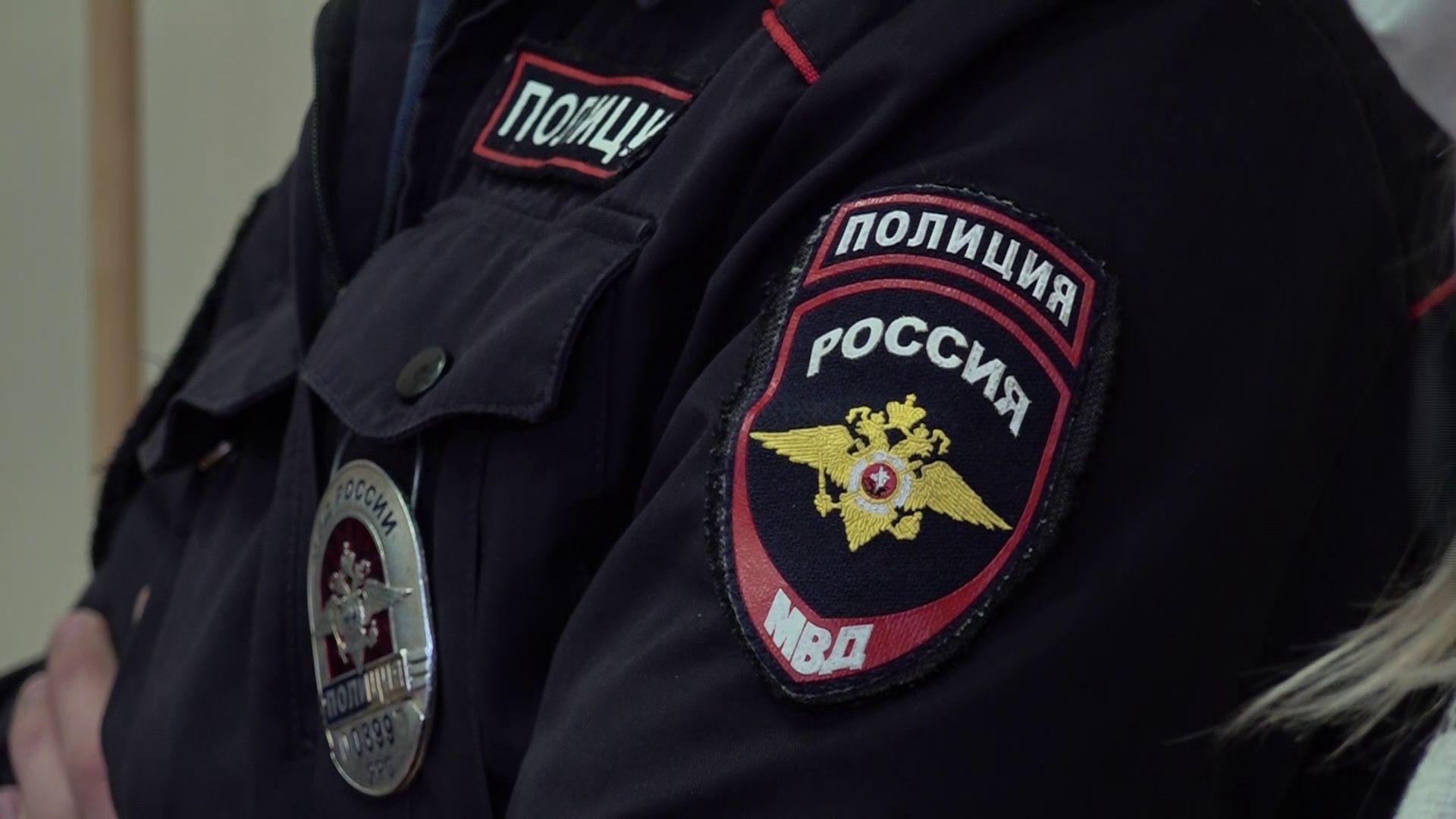 В Ярославле осудили экс-начальника отдела УМВД на 7,5 лет за взятки
