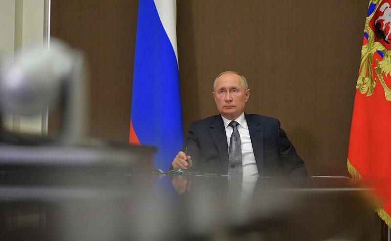 Ярославская область по уровню кассового исполнения нацпроектов расположилась на шестом месте в ЦФО