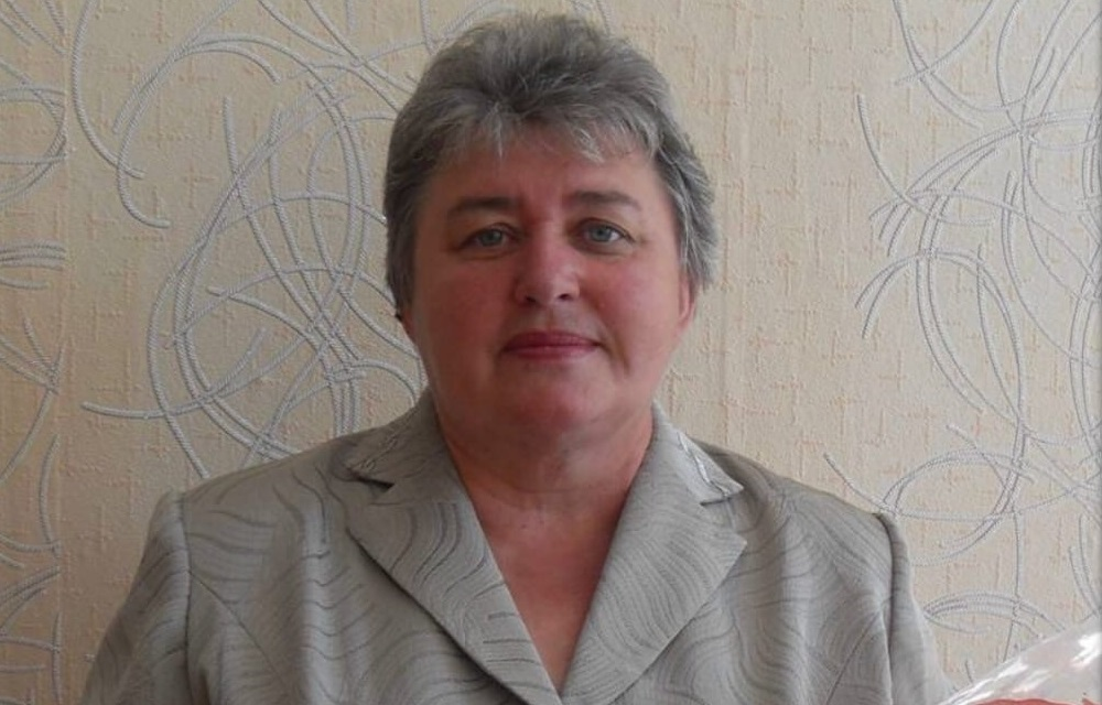 В Ярославской области умерла учитель закрытой на карантин школы