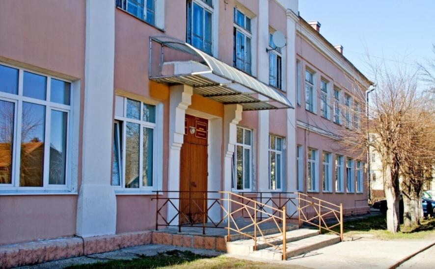 Педагоги переславской школы искусств выступили с открытым письмом главе города: официальный комментарий администрации