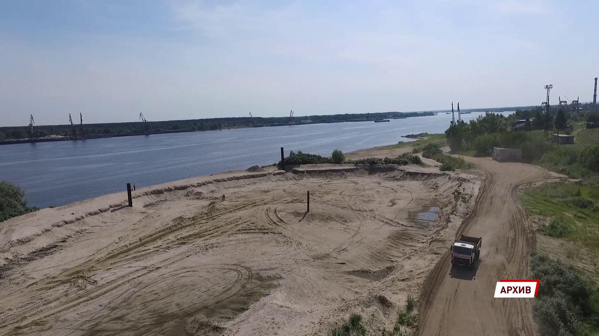 52 нарушения в сфере недропользования выявили в Ярославском регионе