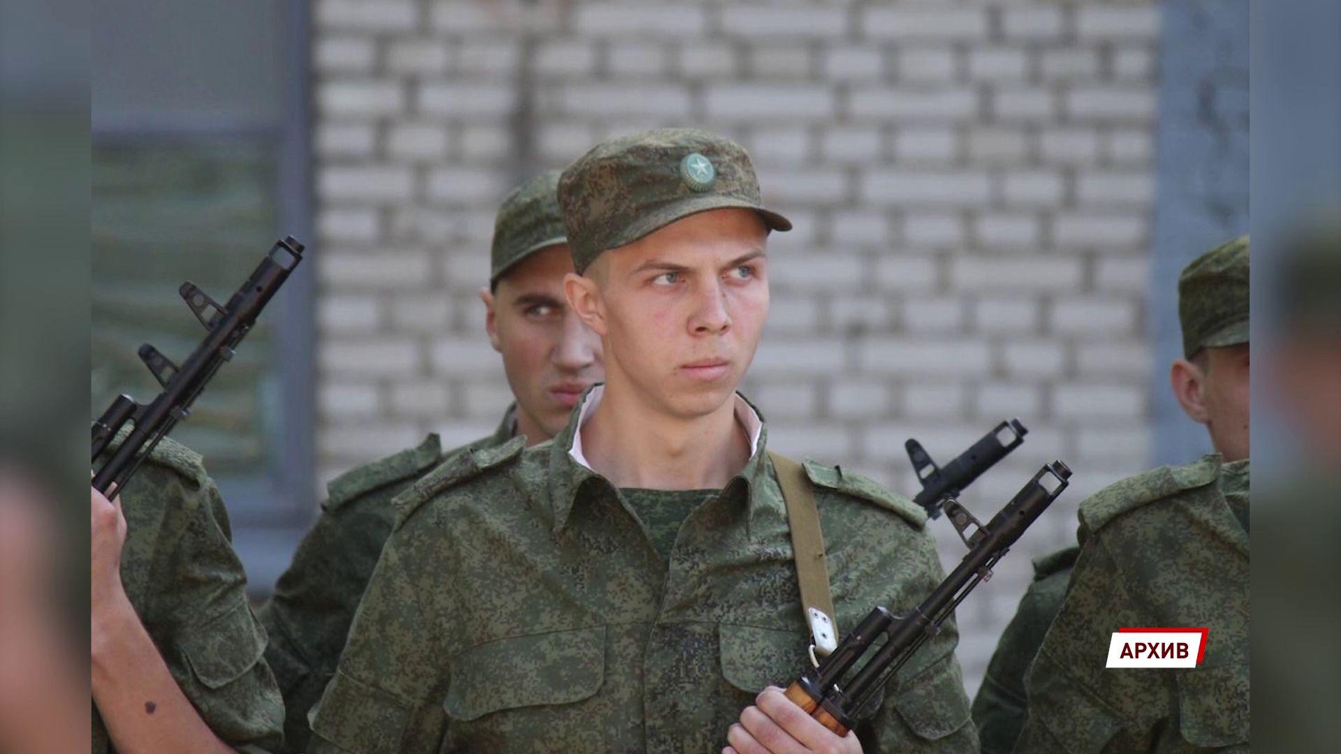 Нужна помощь: Ивану Леонову не хватает 12 миллионов рублей на операцию