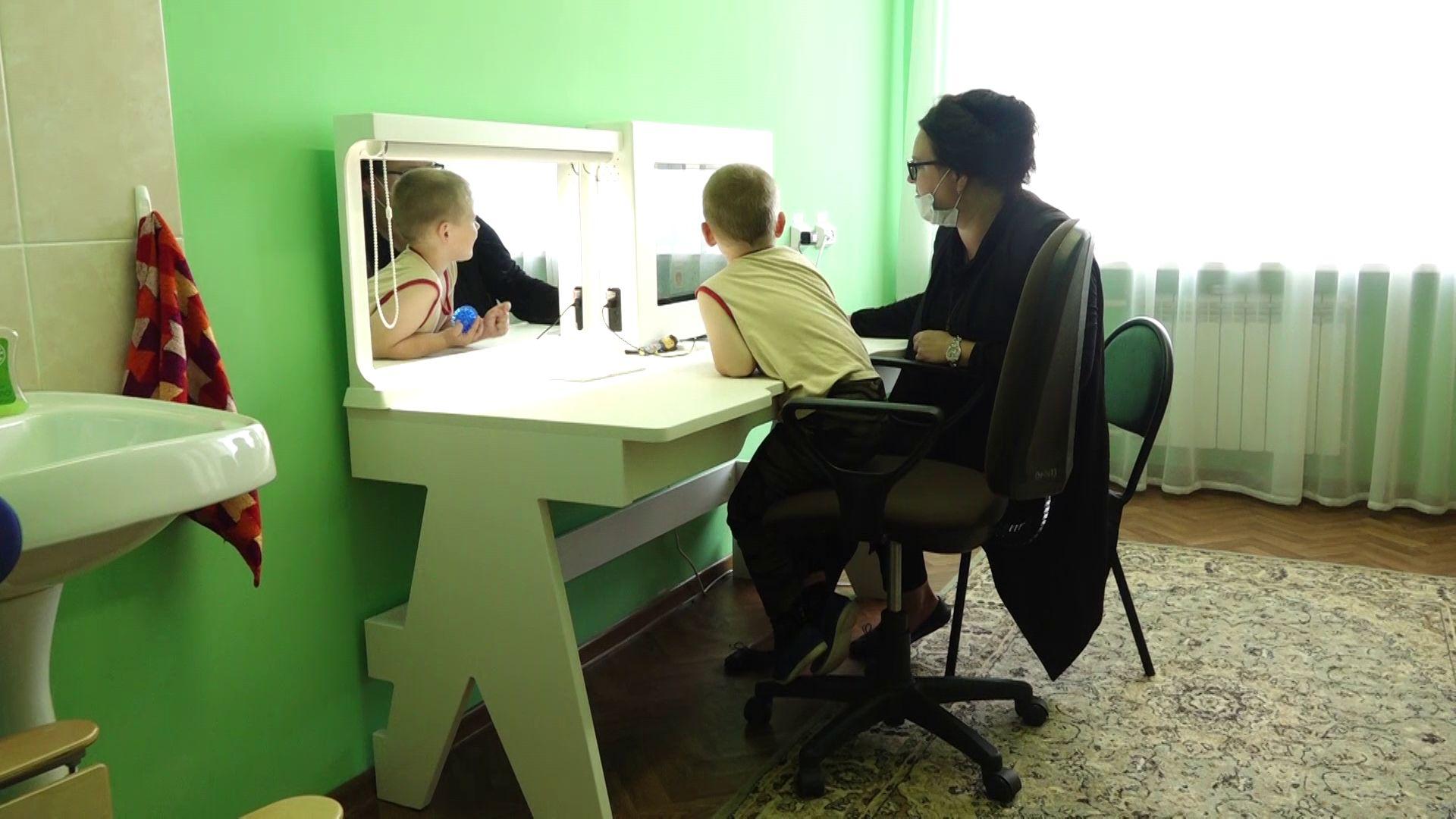 Дмитрий Миронов: «Мы готовы стать пилотным регионом для реализации проекта в сфере телемедицины»
