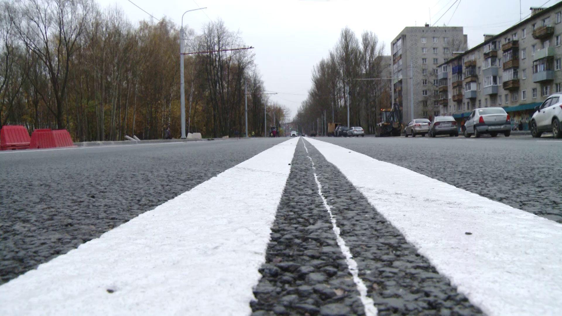 Долгожданное открытие Тутаевского шоссе добавит проблем жителям улицы Спасской