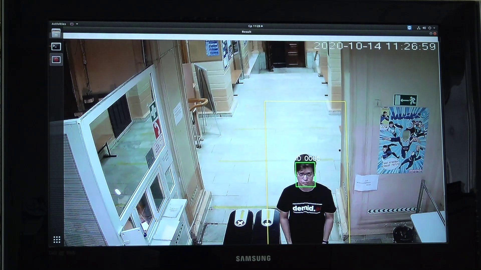 В ЯрГУ открыли базовую кафедру банка