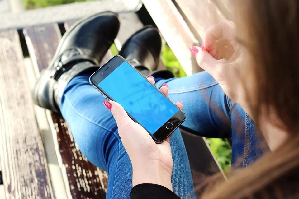 Скоростной интернет 4G приходит в деревни и села Ярославской области