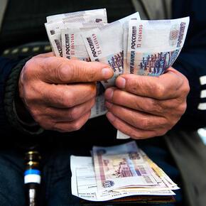 В Ярославской области выплаты по больничному листу можно получить на почте