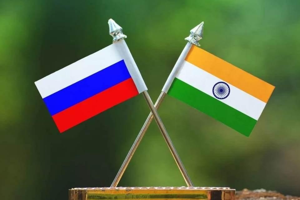 За первое полугодие года Ярославская область увеличила объем отгрузки товаров в Индию до 31,4 миллиона долларов