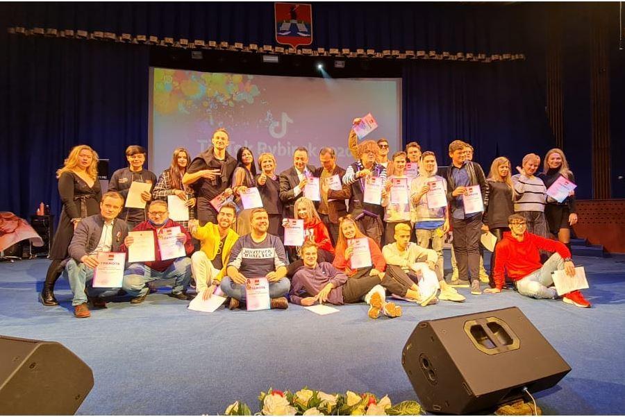 Более 32 миллионов упоминаний получила в соцсетях Ярославская область за выходные