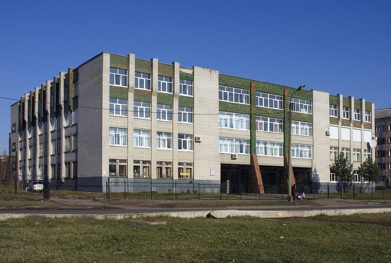 Два факультета ЯГПУ имени Ушинского перешли на дистанционное обучение
