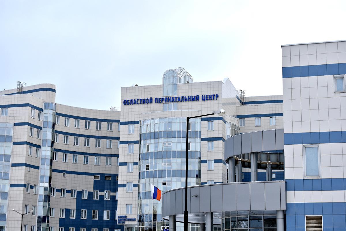Дмитрий Миронов: Ярославская область получит дополнительно 380 миллионов рублей из бюджета столицы