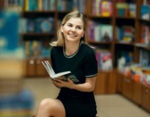 «Финансовая грамотность на площадках библиотек Ярославии»: онлайн-трансляция конференции