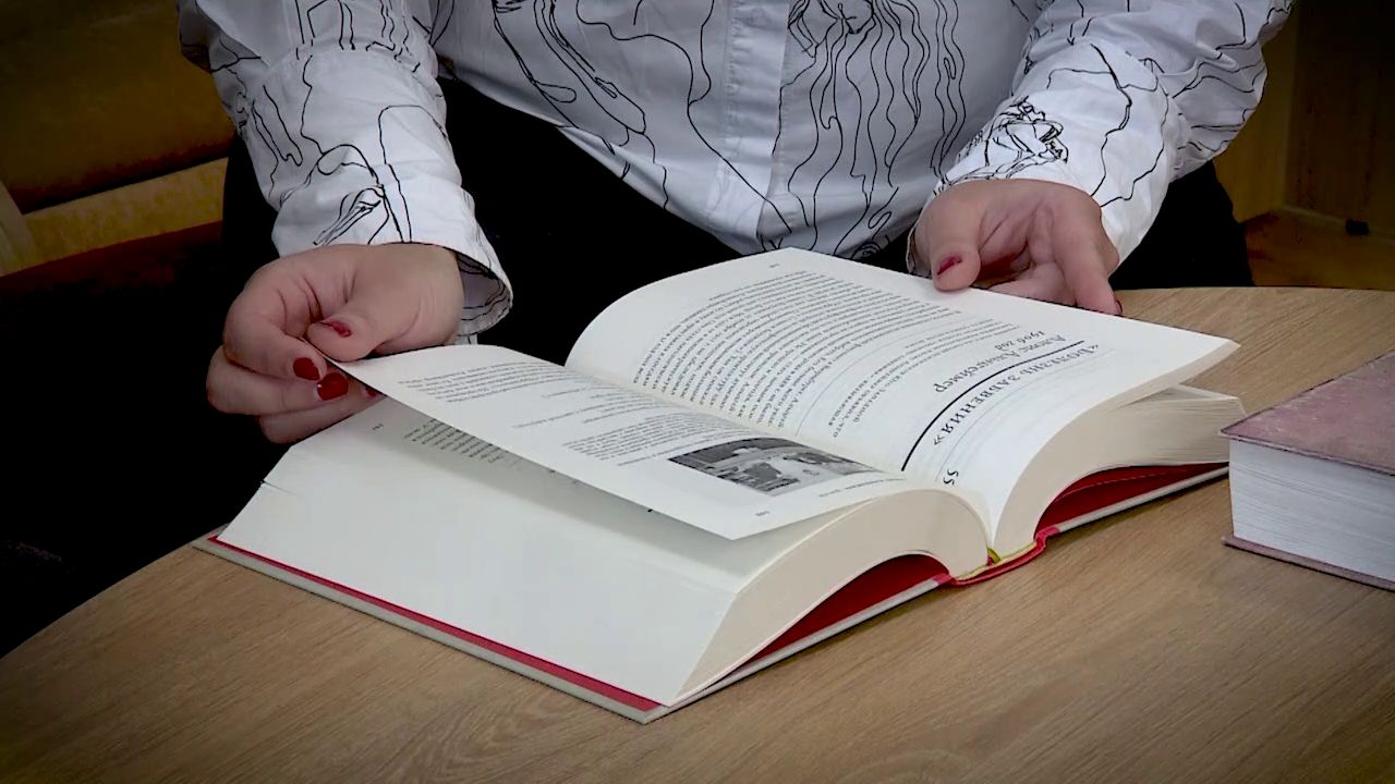 Утреннее шоу «Овсянка» от 27.10.20: гуляем по Спасо-Преображенскому монастырю и читаем лауреатов премий