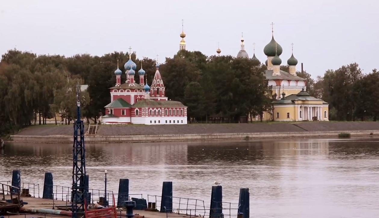 Жители Ярославской области начали выкладывать ролики ко Дню народного единства