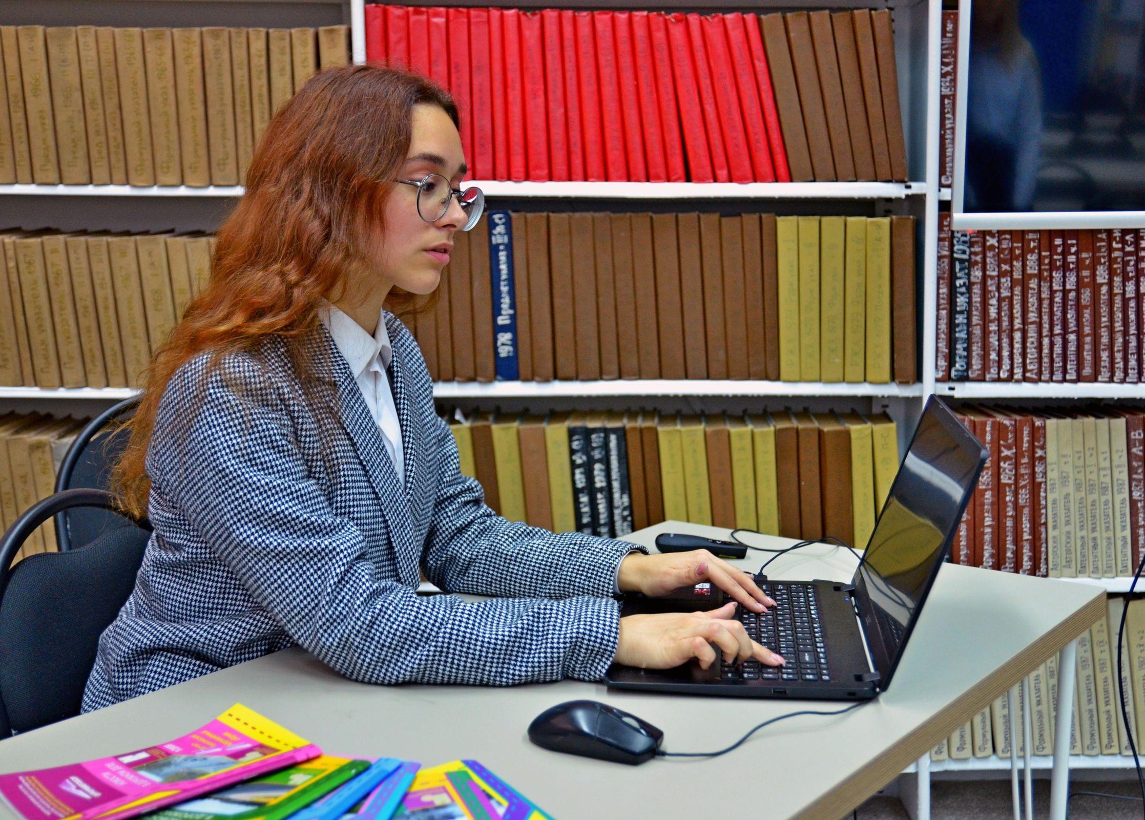 ЯГТУ реализует программы повышения квалификации специалистов