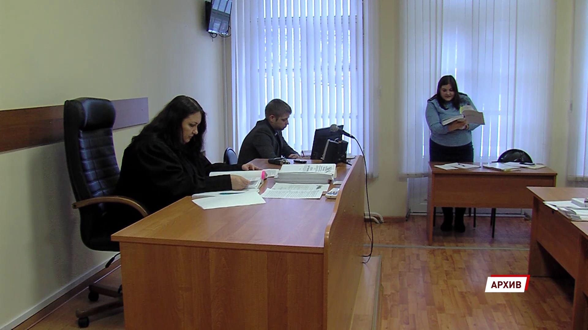 Суд вынес приговор братьям, продававшим конфискованные машины