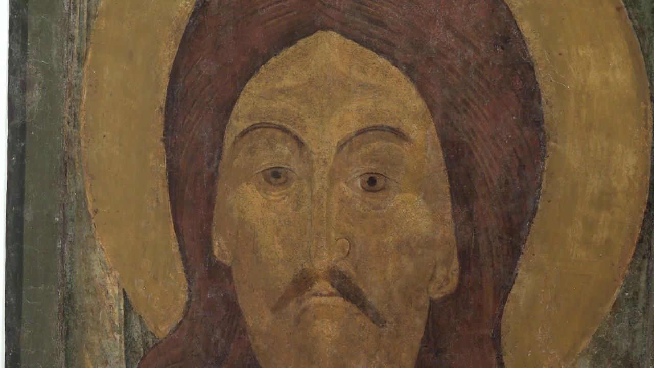 Утреннее шоу «Овсянка» от 02.11.20: говорим об иконе Спасителя и готовим ленивую лазанью