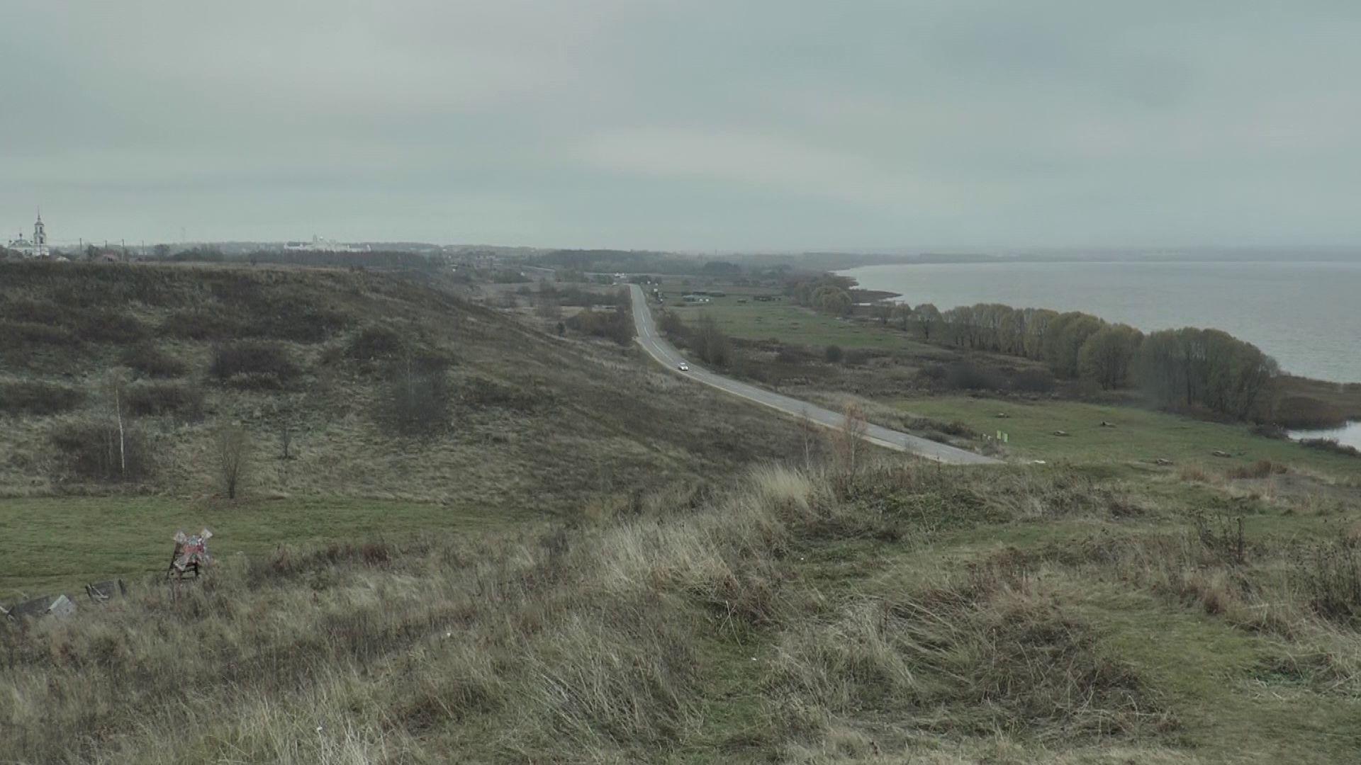 Переславль-Залесский планирует развивать туризм
