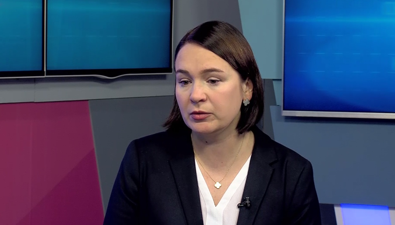 «В тему»: Надежда Корзина – о том, как получить лекарства для лечения коронавируса на дому