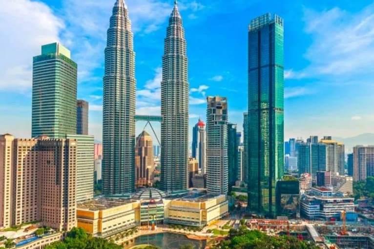 Региональное правительство поможет предпринимателям в освоении рынка Малайзии