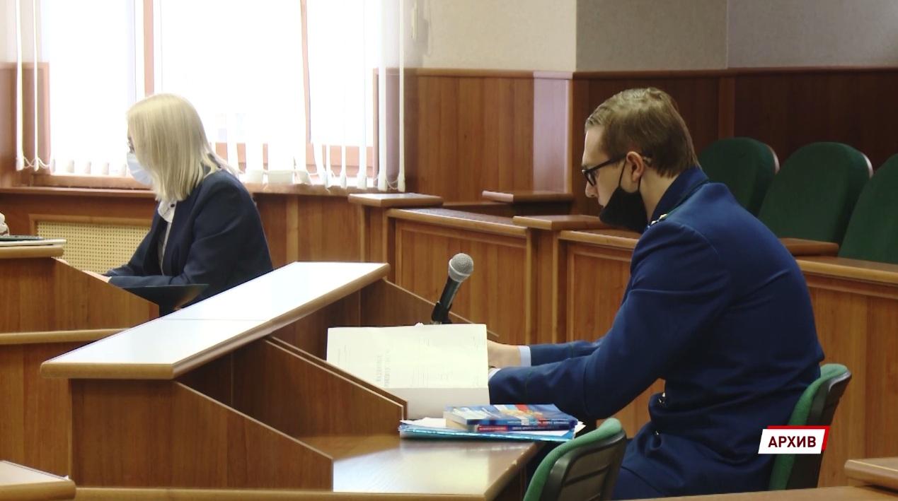 Пожизненное или оправдать: в областном суде Ярославля прошли прения сторон по резонансному делу