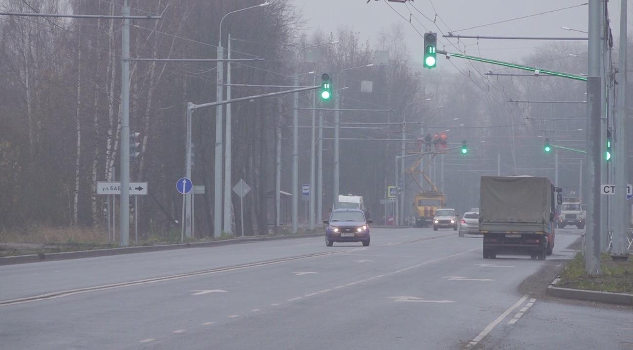 Тутаевское шоссе введут после устранения недочетов, а ремонт Добрынинского моста продолжат после ответа экспертов