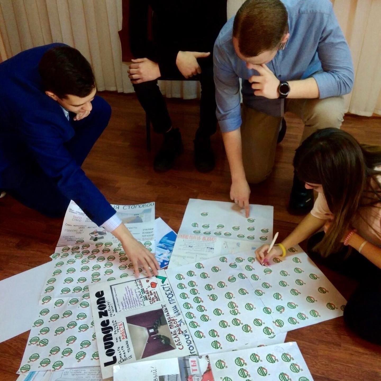 Дмитрий Миронов: направление «Школьное инициативное бюджетирование» продлено на следующий год