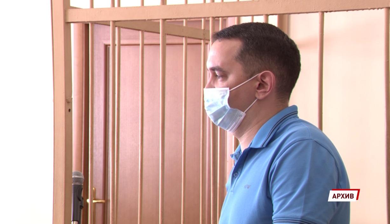 Бывший директор комбината социального питания погиб в ярославской колонии