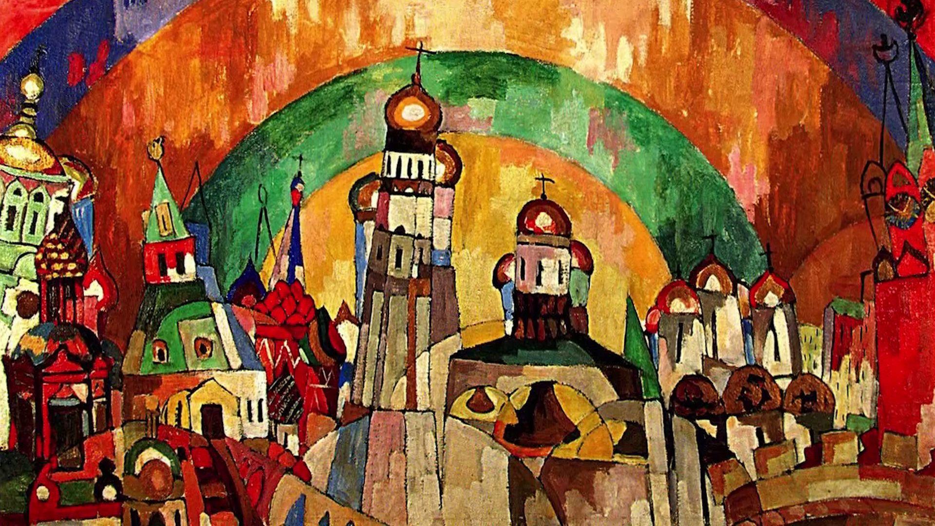 Утреннее шоу «Овсянка» от 17.11.20: беседуем с Андреем Виноградовым и рассказываем все о «Небозвоне»